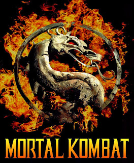 Download Mortal Kombat 5 Game For Computer exe (fast)