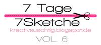 http://kreativsuechtig.blogspot.de/2017/03/7t7s-runde-6-tag-5.html