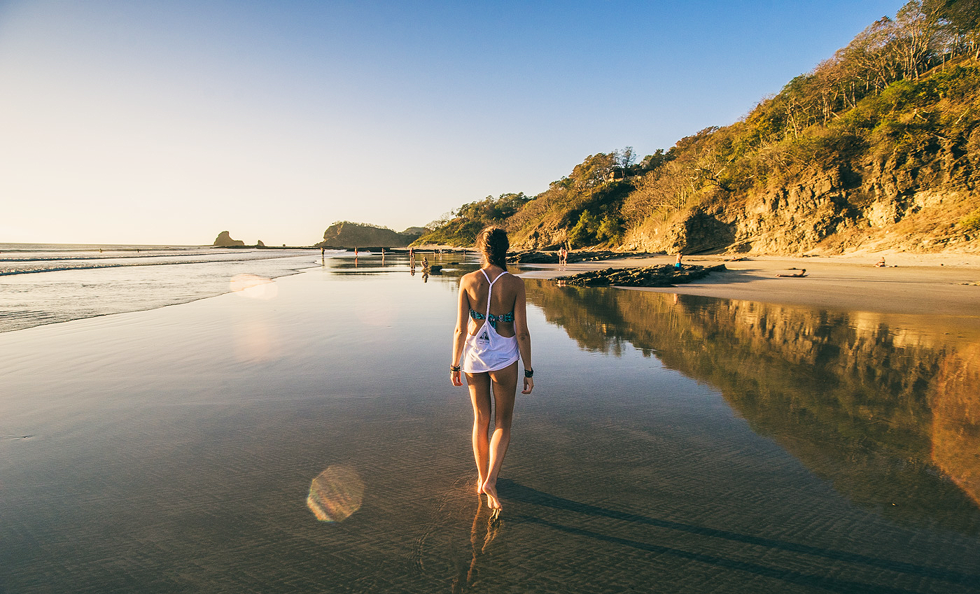 12 months of nicaragua the best time to visit