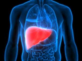 Atasi segera Gejala Hepatitis pada Anak Tipe B