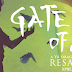 Gate of Air by Resa Nelson | A YA Dragon God Epic Fantasy