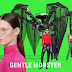 #NewsModa @MaxGallegos2015 Unopened: The Probe – GENTLE MONSTER 2021 Eyewear Collection .