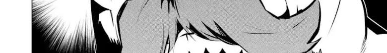 Tensei Kenja no Isekai Life - หน้า 137
