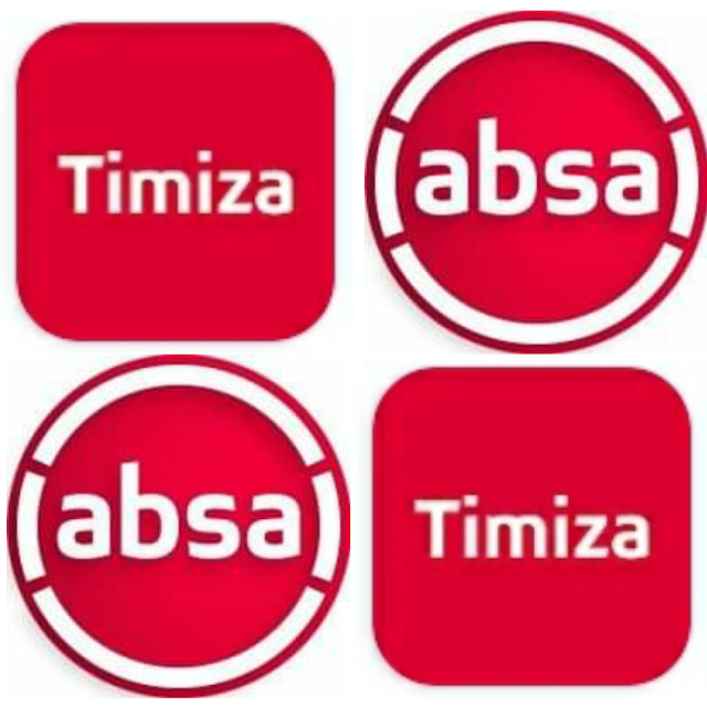 Timiza by Absa Bank Kenya