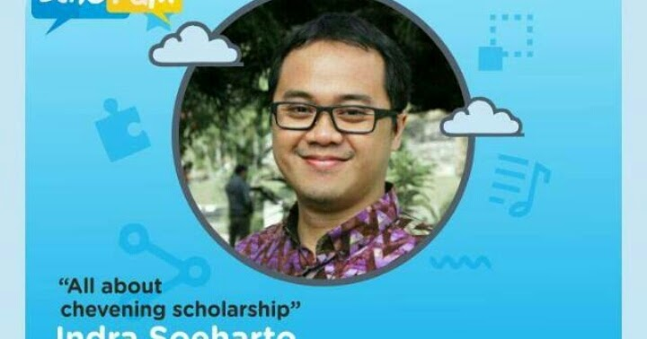 All about Chevening Scholarship