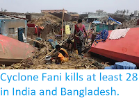 https://sciencythoughts.blogspot.com/2019/05/cyclone-fani-kills-at-least-28-in-india.html