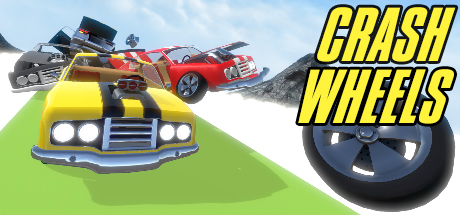 descargar gratis Crash Wheels PC Full español 1 link portable mega