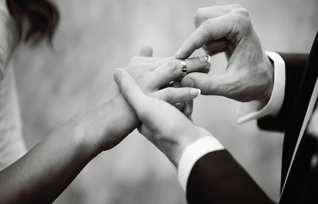 Hukum Jomblo Menolak Jodoh Dari Orang Tua Dalam Perjodohan