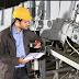 مطلوب مهندس ميكانيك او كهرباء - وظائف شاغرة للمقيمين في الامارات