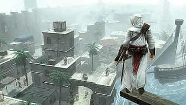 assassins-creed-bloodlines-psp-game-download