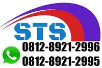 service ac cakung, service ac murah cakung, harga service ac cakung, service ac jakarta timur