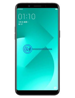 8 HP Oppo Harga 2 Jutaan dan Dibawah 3 Juta Terbaik 2019 - WandiWeb