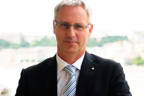 Soltész: Magyarország a kereszténység védőbástyája