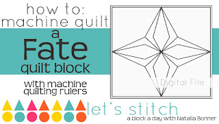 https://www.piecenquilt.com/shop/Machine-Quilting-Patterns/Block-Patterns/p/Fate-6-Block---Digital-x44808968.htm