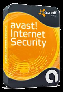 Avast Internet Security 2019 Gratuit : avast, internet, security, gratuit, Avast, Internet, Security, Download, Software, Antivirus