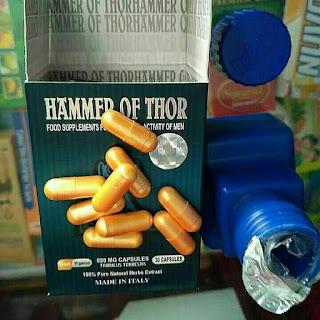obat hammer of thor di bali obat hammer of thor di denpasar