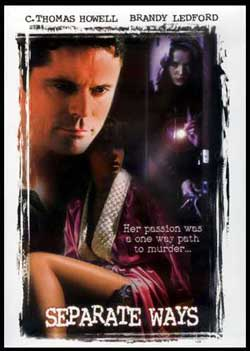 Separate Ways (2001)