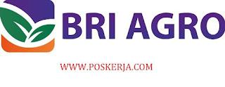 Lowongan Kerja BRI Agro Posisi Officer Development