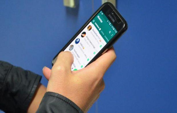 Segurança Pública lança cartilha para alertar sobre golpes na internet