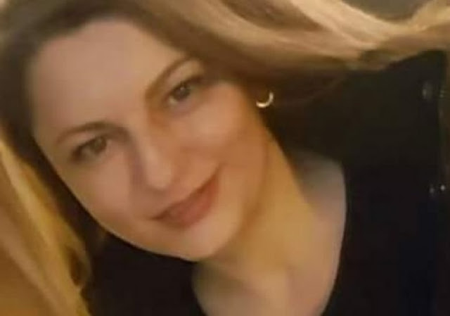 Policewoman kills parents and her two brothers and commits suicide in Kosovo
