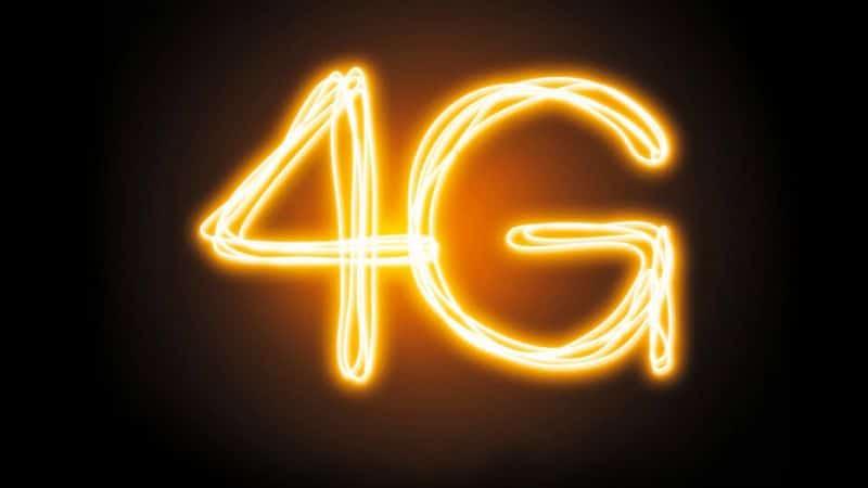 orange maroc internet 4g