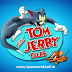 Tom and Jerry Tales Hindi Episodes 720p HD