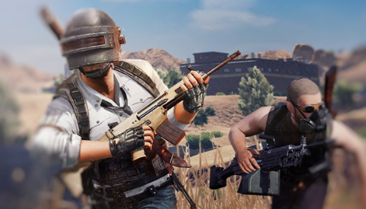 Top 15 essential weapon settings to win in PUBG mobile