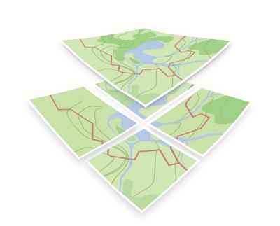 https://mappinggis.com/2017/09/que-son-los-vector-tiles-y-como-generarlos-con-geoserver/