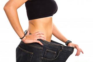 Bajar de peso con Lipoplus
