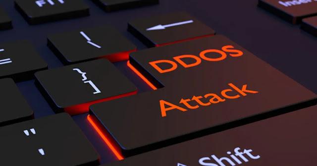 Las VPN están cada vez más en riesgo a raíz de los ataques DDoS