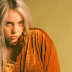 Billie Eilish fala sobre a possibilidade de gravar novas músicas ou videoclipes