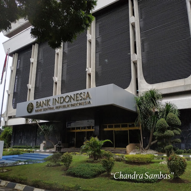 Bank Indonesia Pematang Siantar
