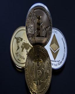 Crypto-trading-platform-management-system