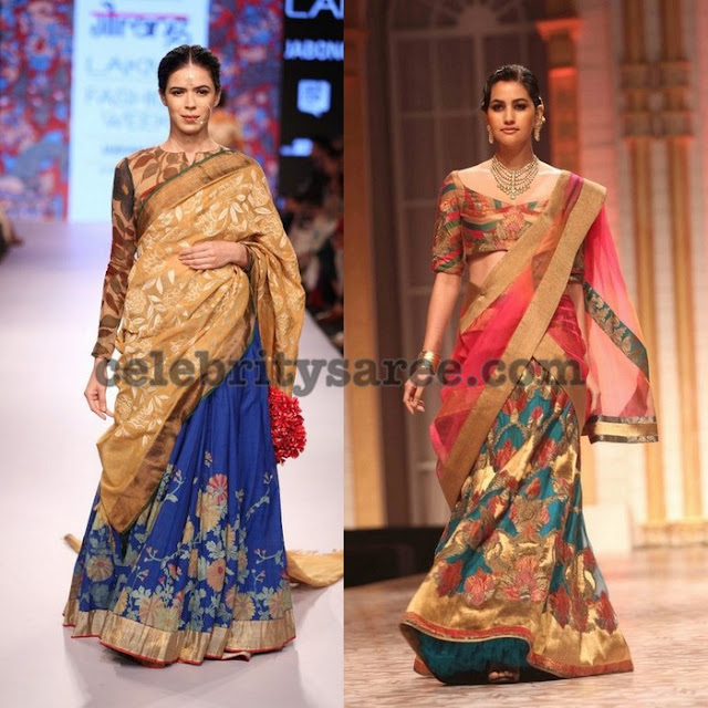 trendy-silk-half-sarees-by-gaurang