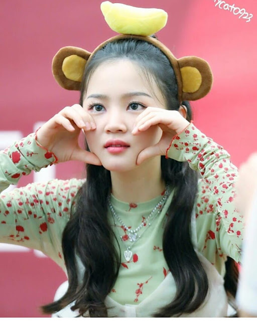 Lee hi, biodata lee hi, lee hi biodata, profil lee hi, lee hi profile, foto lee hi, lee hi photos, fakta lee hi, Lee ha yi, 이하이,