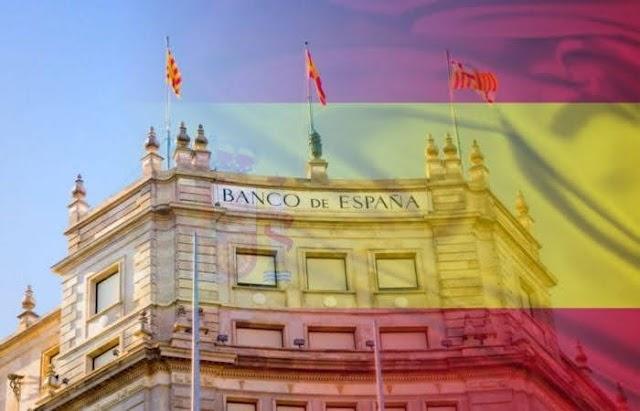 Banco de España advierte del efecto de la pandemia sobre la desigualdad