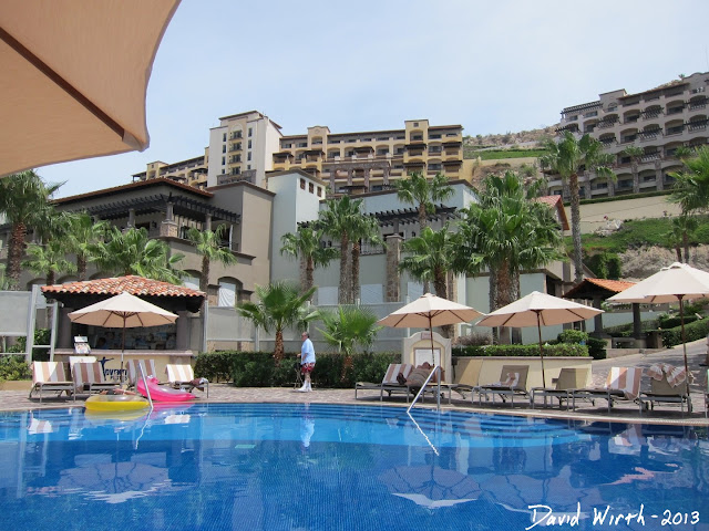adult pool, sunset hotel, cabo san lucas, free drinks, resort