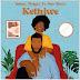 Shimza & Darque feat. Sino Msolo - Kethiwe