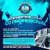 CONVIERTETE EN UN  DJ PROFESIONAL CON EL MAESTRO DJ RICHARD