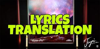 Mombatiyaan Lyrics Meaning/Translation in Hindi (हिंदी) – Maninder Buttar