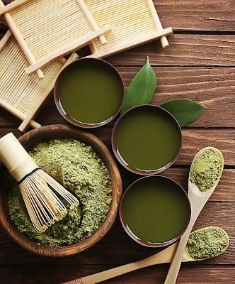Ayurvedic Treatments - A Brief Introduction, Herbal Medicines