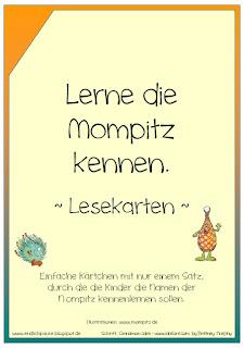 http://endlich2pause.blogspot.de/2012/12/es-mompitzt-mal-wieder.html