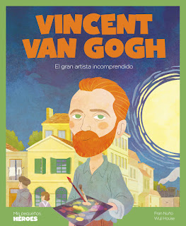 https://shackletonbooks.com/inicio/104-vincent-van-gogh.html