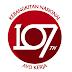 Pedoman Penyelenggaraan Peringatan Hari Kebangkitan Nasional