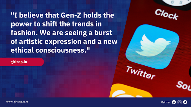 99+ Twitter Quotes Download 2021 [Best Twitter Quotes Updated]