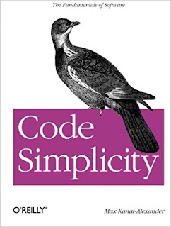 best books for coders of allevel