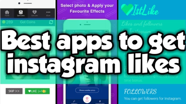 best-apps-to-get-instagram-likes