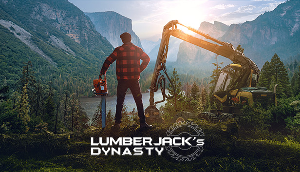 Lumberjack's Dynasty:  Table for Cheat Engine [UPD: 25.02.2021]