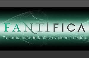 http://fantifica.com/