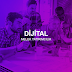 Yeni Nesil Yatırım Modeli - Dijital Melek Yatırımcılık